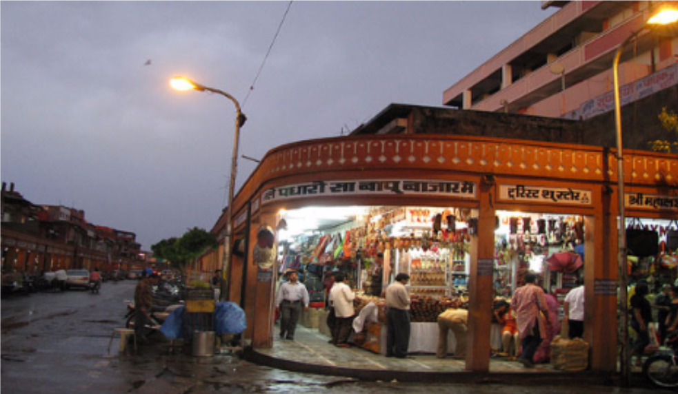 Source: www.indiafamousfor.com