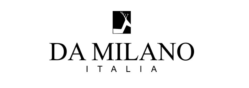 Da Milano Indian Fashion Brand