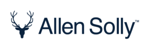 allen-solly Indian Fashion Brand looks foreign