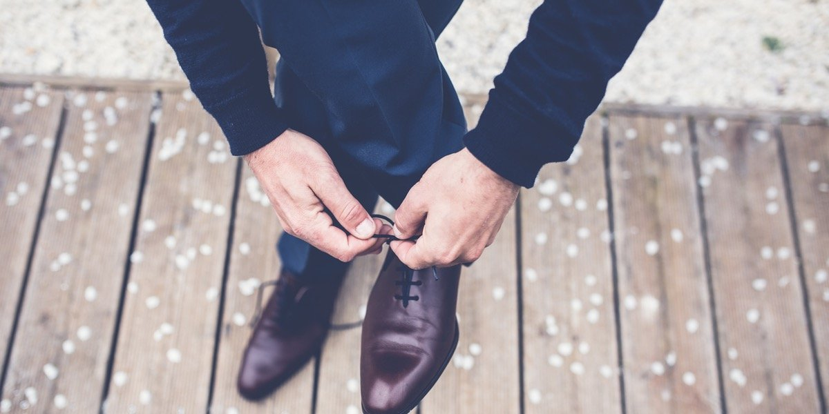 how to clean Remove term: clean leather shoes clean leather shoes