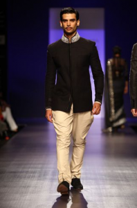 Polo Pants -Indian traditional dresses for men
